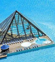 617684 8485 it2%5B1%5D Maior piscina do mundo fica no Chile e tem 1km